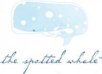 spotted whale logo.png