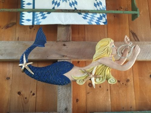 the seawife.jpg