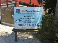 lbi-dream-makers-exterior-sign.jpg