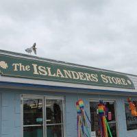 the islanders store.jpg