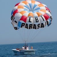 lbi parasail.jpg