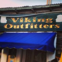 viking outfitters.jpg