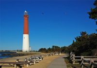 barnegat-lighthouse-state.jpg