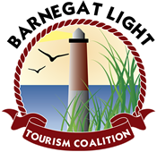 Barnegat Light Tourism Coalition