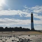 Barnegat Light History
